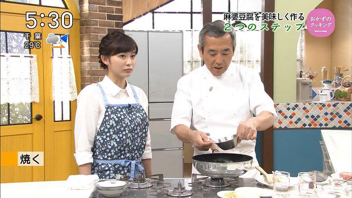 hisatomi20160917_09.jpg