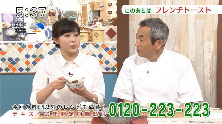 hisatomi20160917_21.jpg