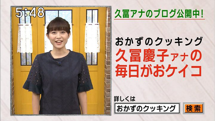 hisatomi20160917_22.jpg