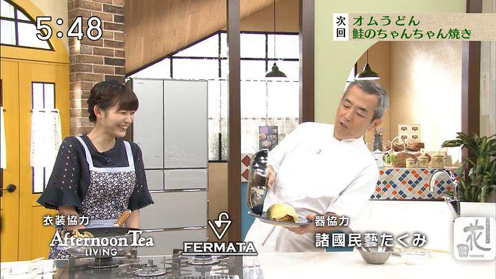 hisatomi20160917_24.jpg