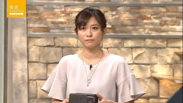 hisatomi20160918_01.jpg