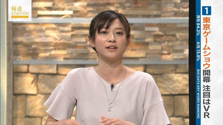 hisatomi20160918_18.jpg