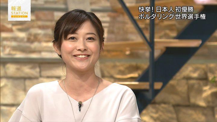 hisatomi20160918_24.jpg