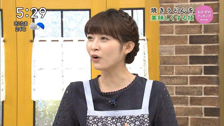 hisatomi20160924_08.jpg