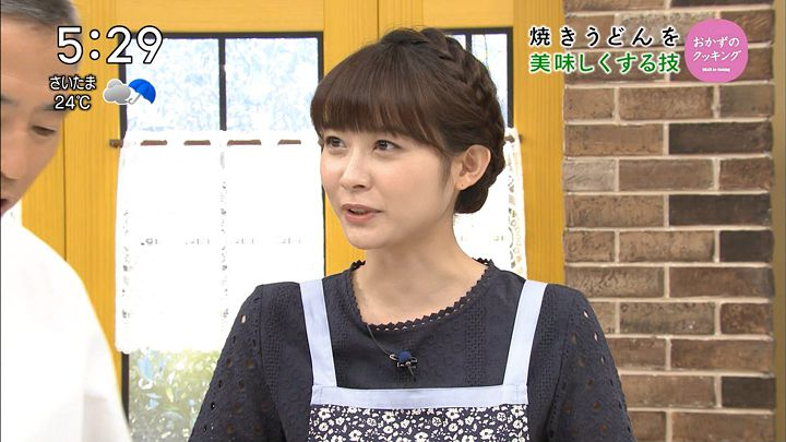 hisatomi20160924_09.jpg