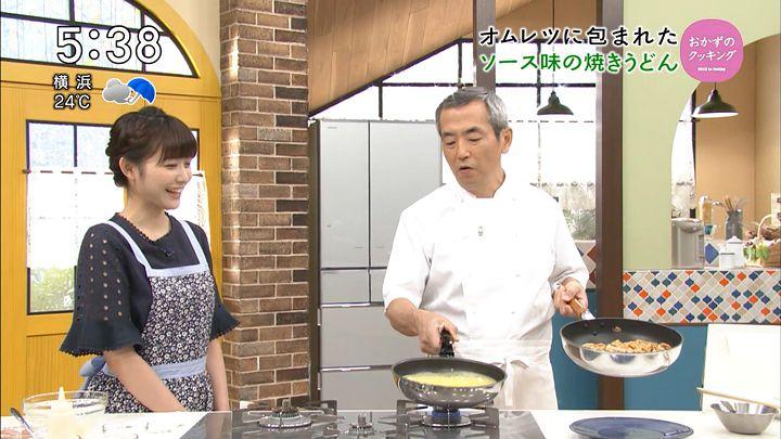 hisatomi20160924_12.jpg