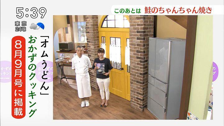 hisatomi20160924_14.jpg