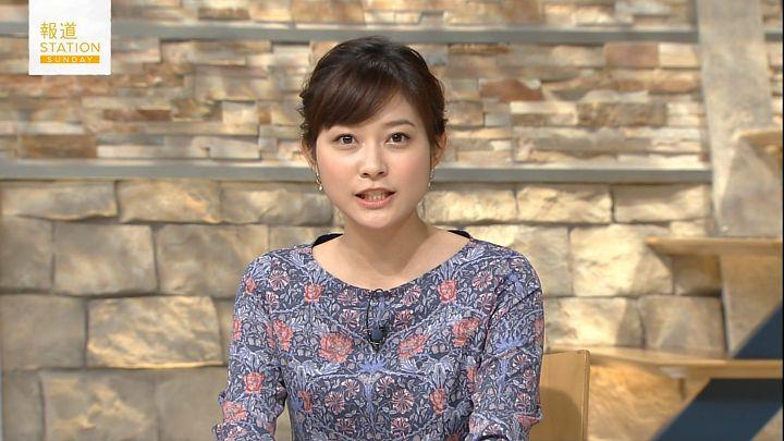 hisatomi20160925_03.jpg