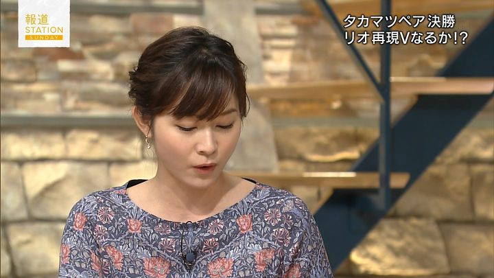 hisatomi20160925_16.jpg