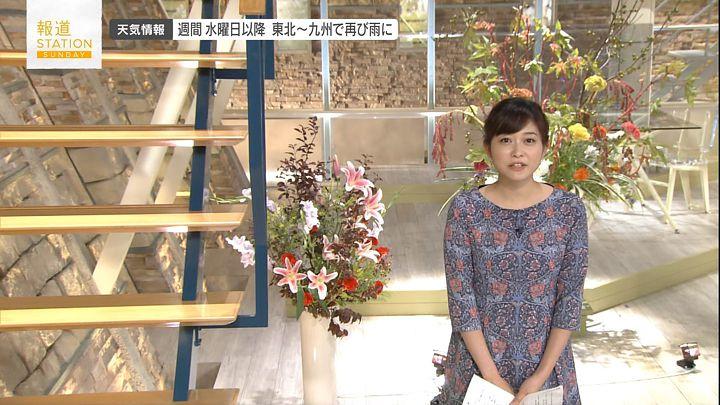 hisatomi20160925_18.jpg