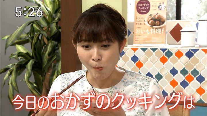 hisatomi20161001_02.jpg
