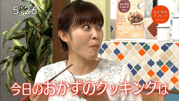 hisatomi20161001_03.jpg