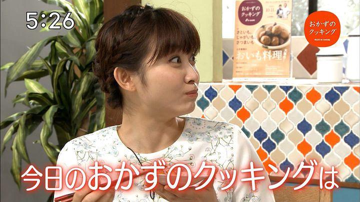 hisatomi20161001_04.jpg