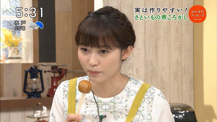 hisatomi20161001_11.jpg