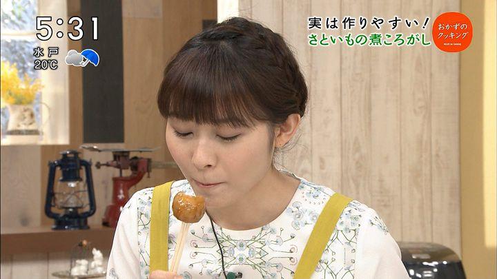 hisatomi20161001_16.jpg