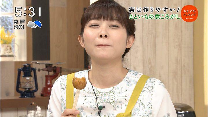 hisatomi20161001_17.jpg