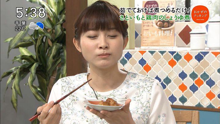 hisatomi20161001_25.jpg