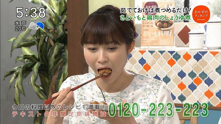 hisatomi20161001_27.jpg