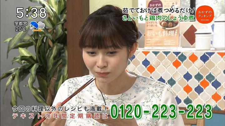 hisatomi20161001_28.jpg