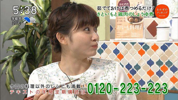 hisatomi20161001_29.jpg
