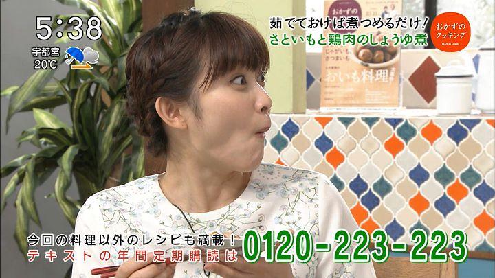 hisatomi20161001_30.jpg