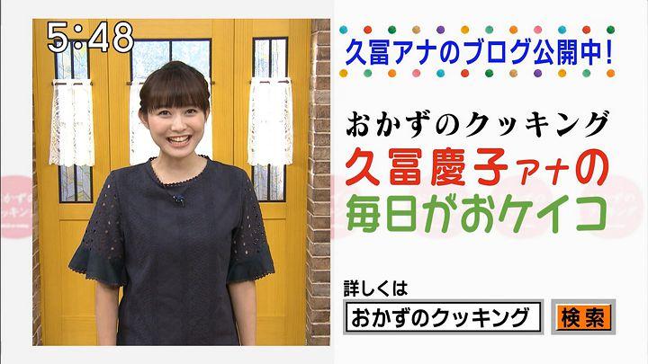 hisatomi20161001_34.jpg