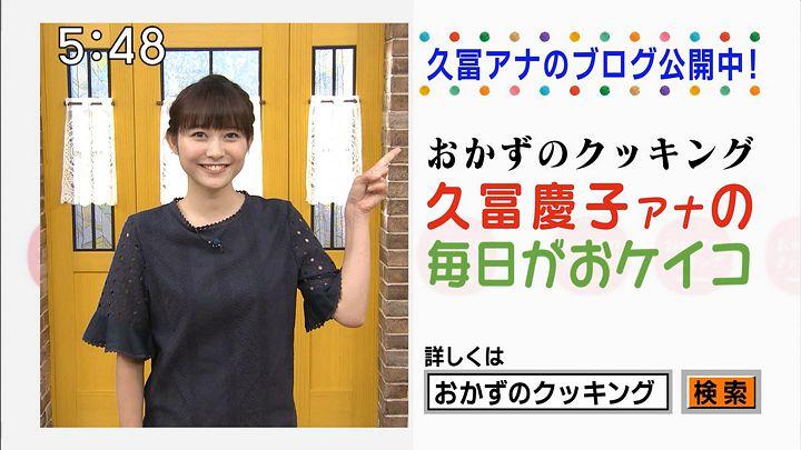 hisatomi20161001_35.jpg