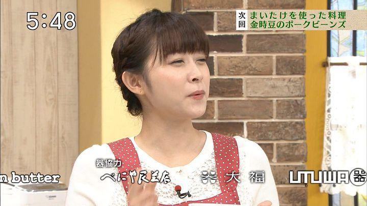 hisatomi20161001_37.jpg