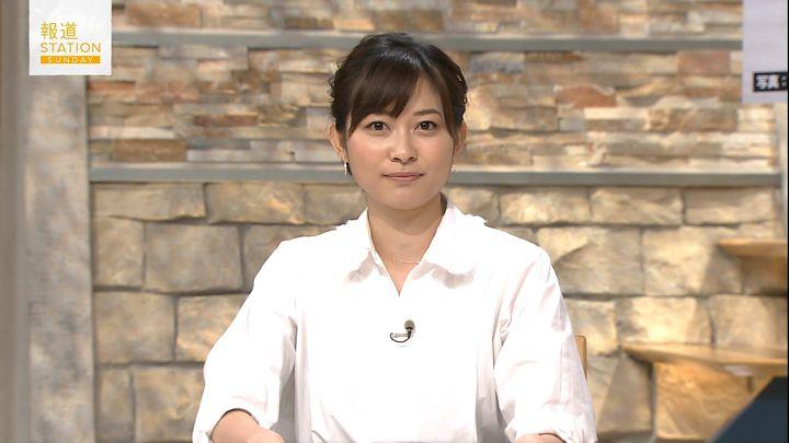 hisatomi20161002_05.jpg