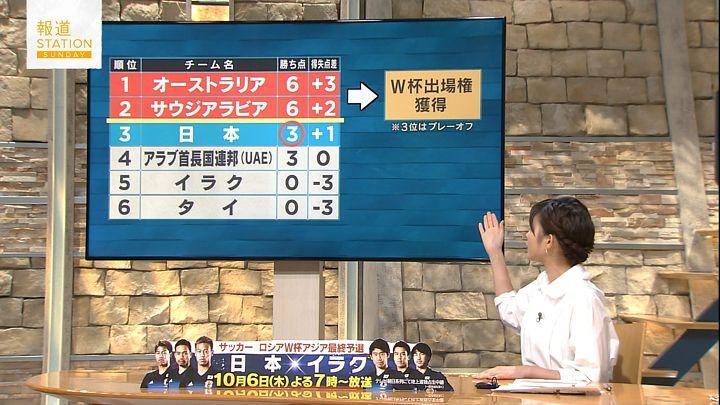 hisatomi20161002_10.jpg