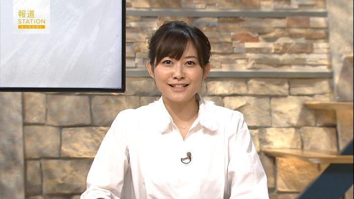 hisatomi20161002_11.jpg