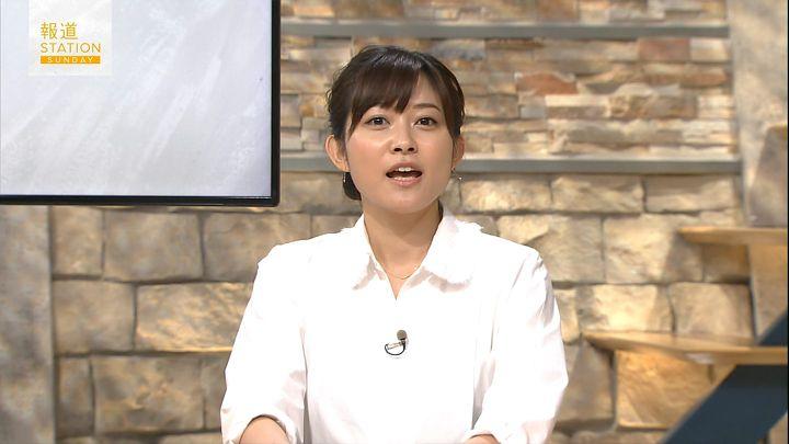 hisatomi20161002_12.jpg