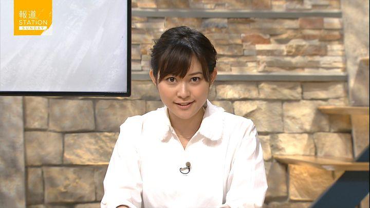 hisatomi20161002_13.jpg