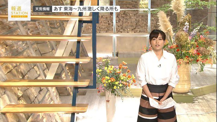 hisatomi20161002_16.jpg
