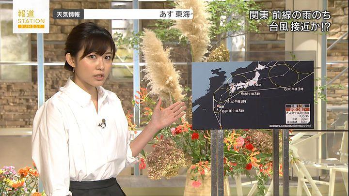 hisatomi20161002_19.jpg