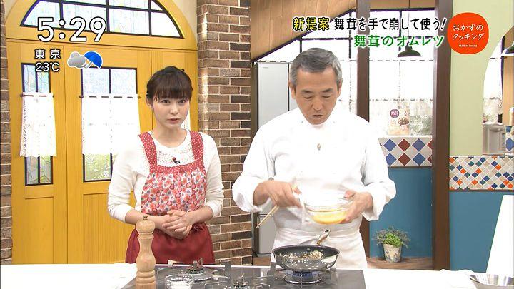 hisatomi20161008_04.jpg