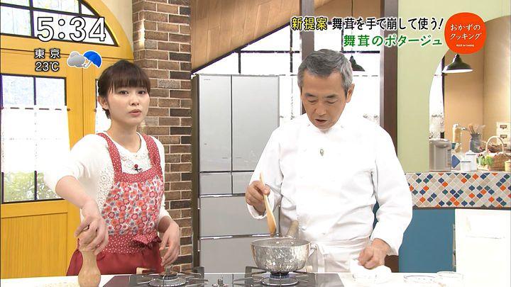 hisatomi20161008_16.jpg