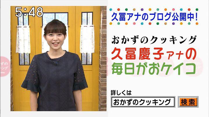 hisatomi20161008_27.jpg
