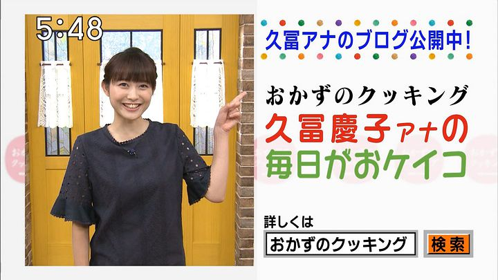 hisatomi20161008_28.jpg