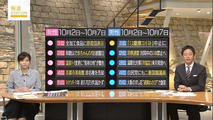 hisatomi20161009_12.jpg