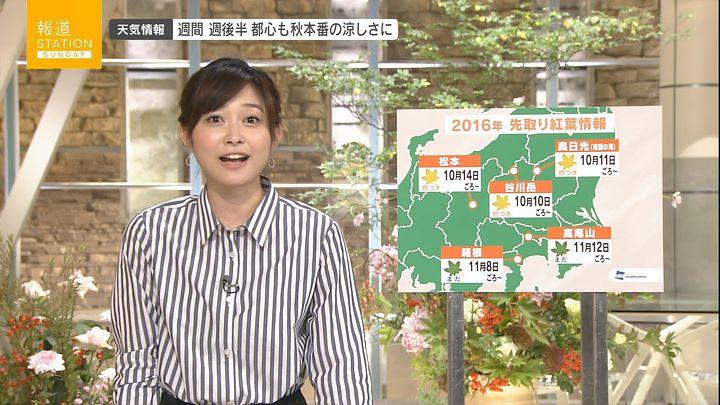 hisatomi20161009_15.jpg
