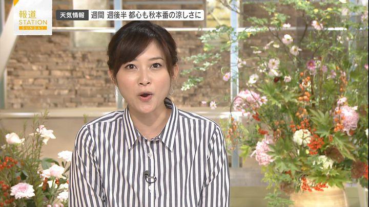 hisatomi20161009_18.jpg