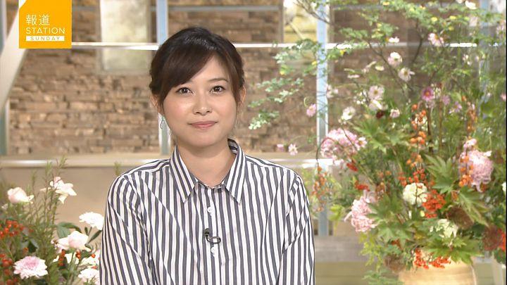 hisatomi20161009_20.jpg