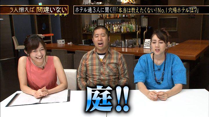hisatomi20161010_05.jpg