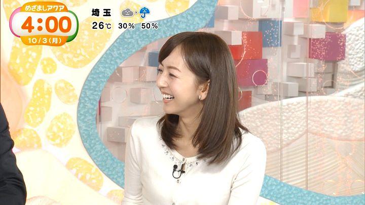 itohiromi20161003_06.jpg