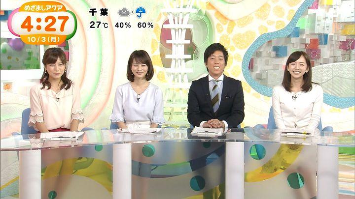 itohiromi20161003_18.jpg