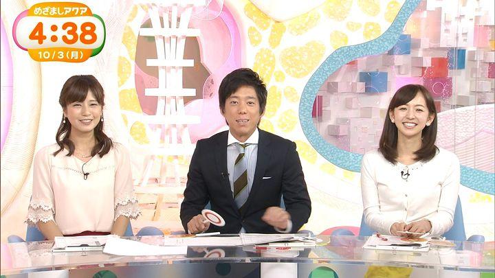 itohiromi20161003_22.jpg