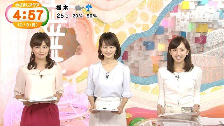 itohiromi20161003_27.jpg