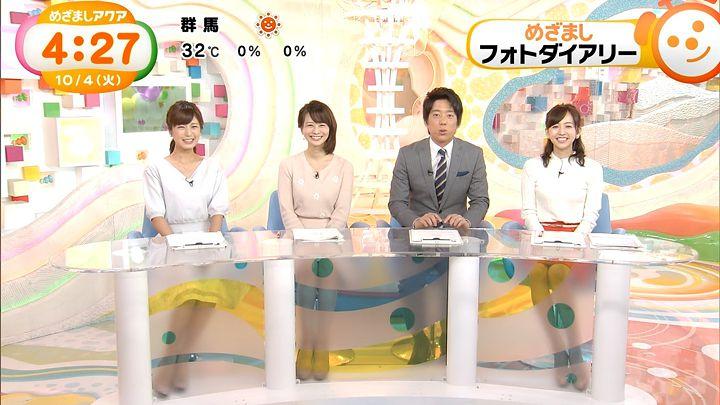 itohiromi20161004_10.jpg