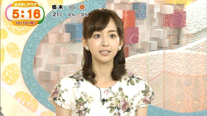 itohiromi20161010_15.jpg